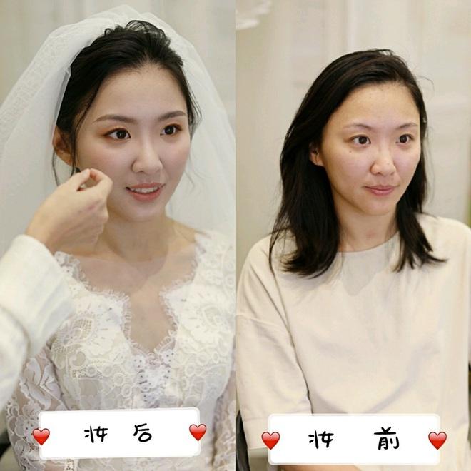Chuyên gia lên lịch chăm sóc da cho cô dâu, quan trọng nhất là tips đắp mặt nạ và uống nước vào ngày cưới - ảnh 2