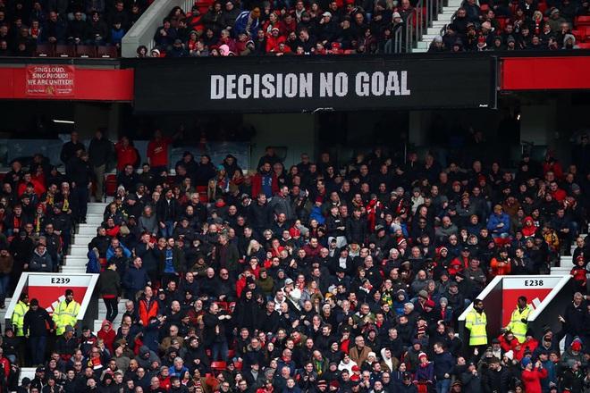 Tân binh đắt giá tỏa sáng, MU thắng dễ trên sân nhà để nuôi hy vọng trở lại Champions League - ảnh 5