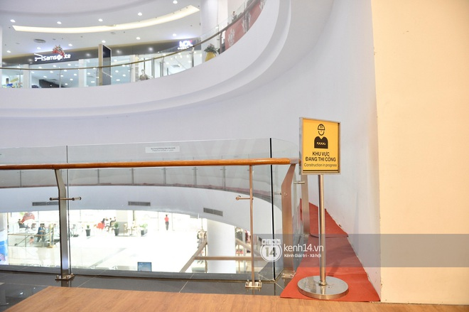 HOT: Cửa hàng UNIQLO Hà Nội sẽ chính thức khai trương vào 6/3, các tín đồ shopping chuẩn bị thóc đi là vừa - ảnh 2