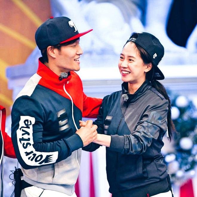 Bị thúc giục cưới vợ, Kim Jong Kook khiến bác ruột vui ra mặt khi tiết lộ luôn kế hoạch kết hôn - ảnh 5