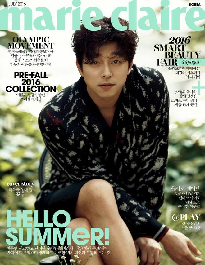BXH diễn viên, idol Hàn hot nhất toàn cầu: BTS - BLACKPINK không bất ngờ bằng BIGBANG, ai đủ sức đánh bật Song Song? - ảnh 10