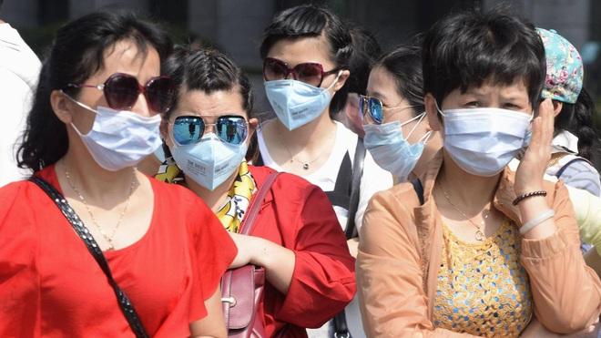 Người không có triệu chứng bệnh vẫn có thể phát tán virus COVID-19 - Ảnh 1.