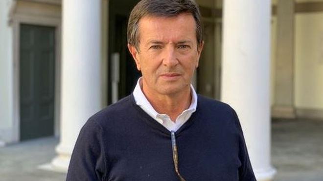 Chứng kiến cuộc sống nghẹt thở ở tâm dịch của Italy, phóng viên Anh lo sợ kịch bản tồi tệ sẽ xảy đến với quê hương mình - Ảnh 5.