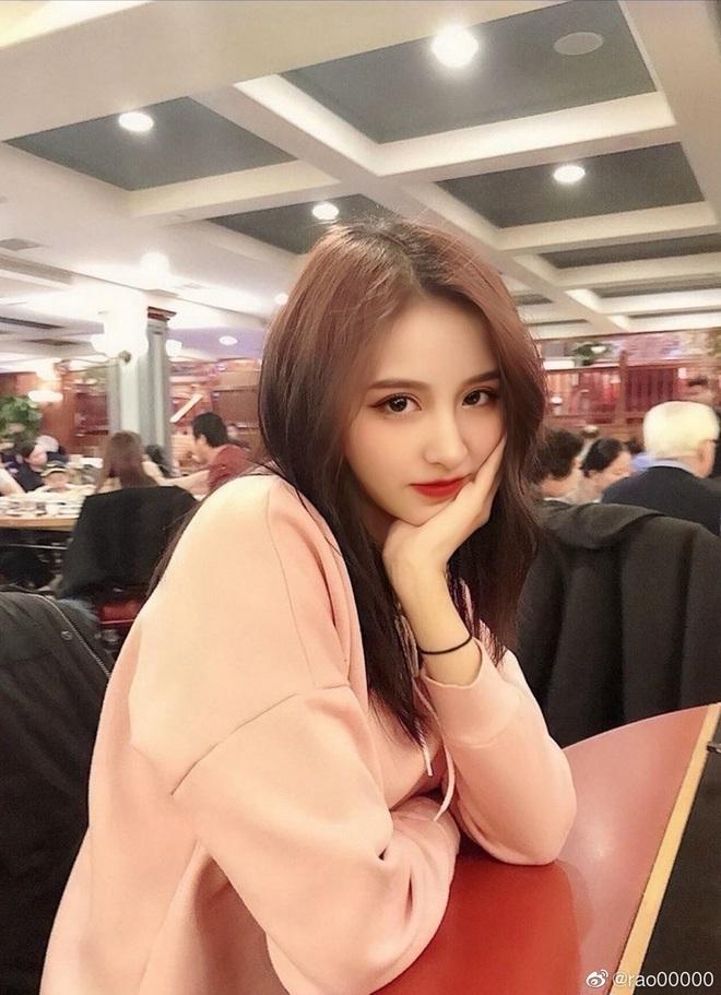 Dàn thí sinh Thanh Xuân Có Bạn thay đổi cả cục diện nhan sắc Cbiz: Visual, body cực phẩm, idol Hàn chắc phải kiêng dè - Ảnh 15.