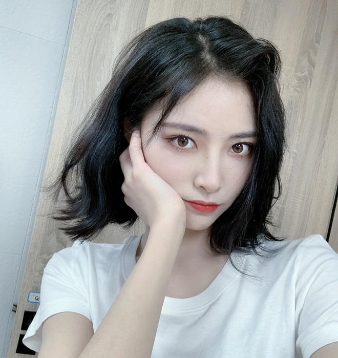 Dàn thí sinh Thanh Xuân Có Bạn thay đổi cả cục diện nhan sắc Cbiz: Visual, body cực phẩm, idol Hàn chắc phải kiêng dè - Ảnh 21.