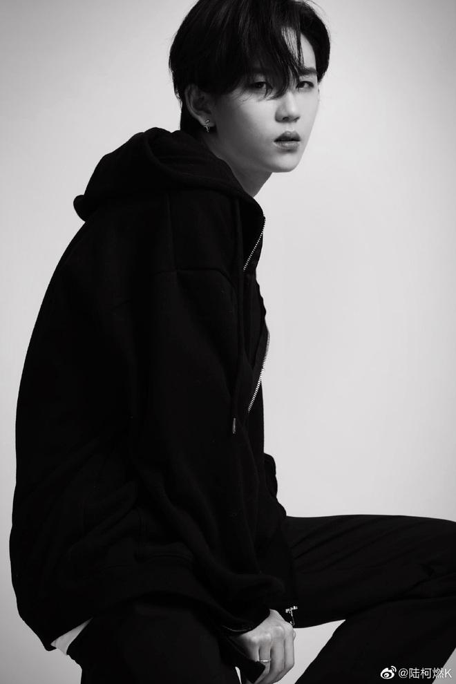Dàn thí sinh Thanh Xuân Có Bạn thay đổi cả cục diện nhan sắc Cbiz: Visual, body cực phẩm, idol Hàn chắc phải kiêng dè - Ảnh 33.