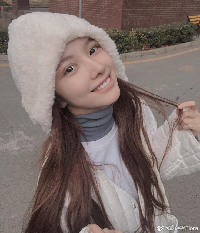 Dàn thí sinh Thanh Xuân Có Bạn thay đổi cả cục diện nhan sắc Cbiz: Visual, body cực phẩm, idol Hàn chắc phải kiêng dè - Ảnh 42.