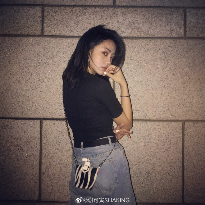 Dàn thí sinh Thanh Xuân Có Bạn thay đổi cả cục diện nhan sắc Cbiz: Visual, body cực phẩm, idol Hàn chắc phải kiêng dè - Ảnh 47.
