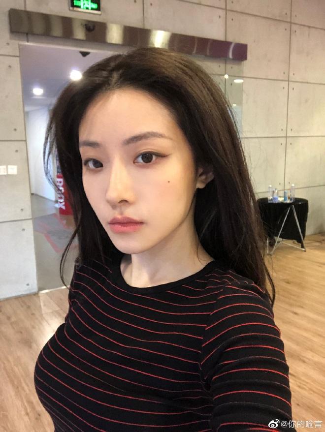 Dàn thí sinh Thanh Xuân Có Bạn thay đổi cả cục diện nhan sắc Cbiz: Visual, body cực phẩm, idol Hàn chắc phải kiêng dè - Ảnh 50.