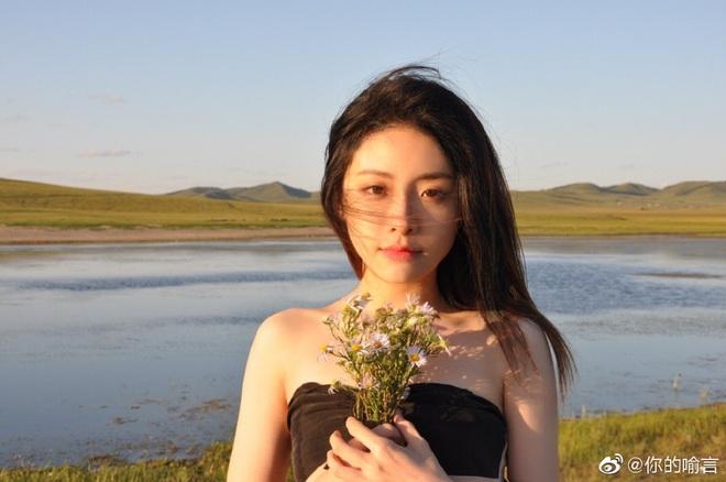 Dàn thí sinh Thanh Xuân Có Bạn thay đổi cả cục diện nhan sắc Cbiz: Visual, body cực phẩm, idol Hàn chắc phải kiêng dè - Ảnh 52.