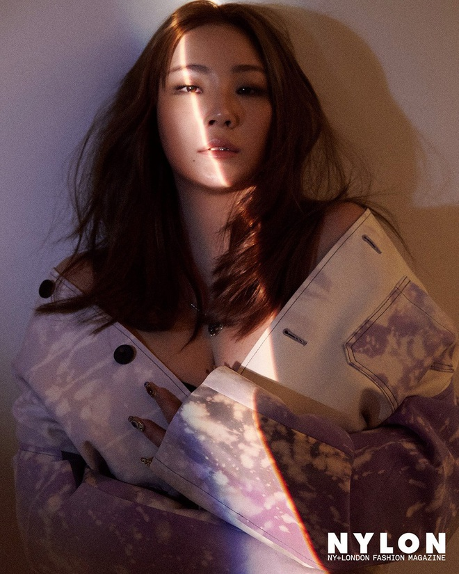 Knet choáng trước số mỹ nhân Hàn bước sang tuổi 30 năm nay: Toàn thánh hack tuổi, mỹ nữ đẹp nhất thế giới cũng góp mặt - Ảnh 14.