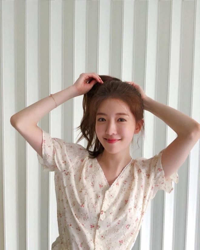 Knet choáng trước số mỹ nhân Hàn bước sang tuổi 30 năm nay: Toàn thánh hack tuổi, mỹ nữ đẹp nhất thế giới cũng góp mặt - Ảnh 26.