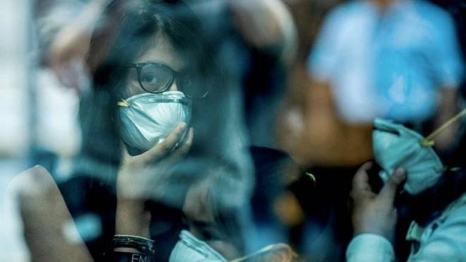 48h virus corona lây lan ở New York: Mọi chuyện bắt đầu khi một người đàn ông nhiễm bệnh - Ảnh 6.