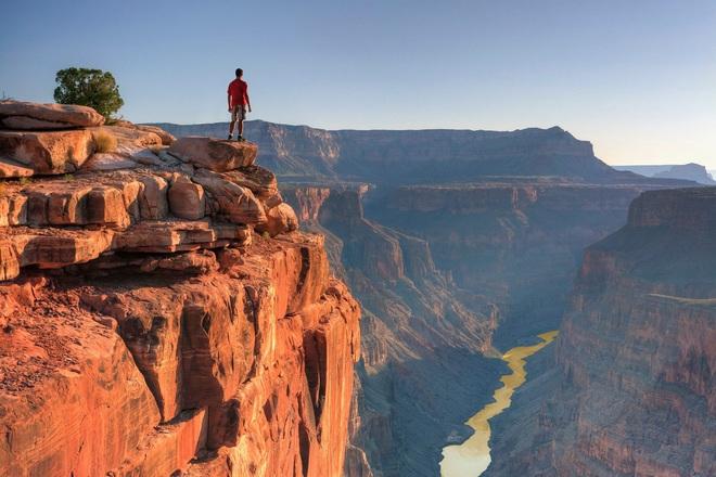 Không được đi du lịch tính ra còn đỡ hơn cất công đi rồi gặp mấy cảnh này: Đúng là những du khách xui xẻo nhất hành tinh! - Ảnh 36.