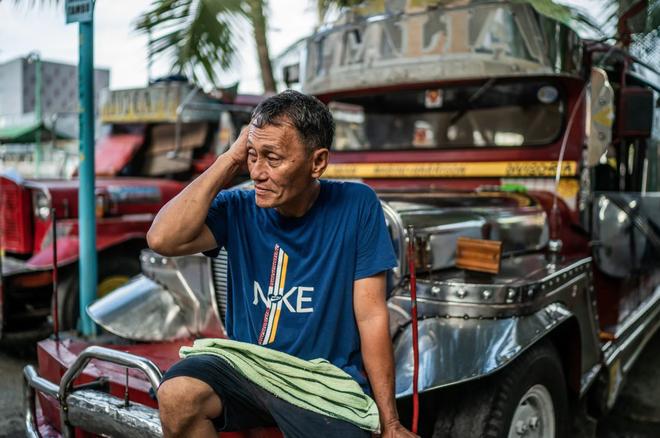 Bạn có thể tránh dịch, nhưng sao thoát được cơn đói?: Chuyện tồn tại của người nghèo châu Á giữa những thành phố bị phong tỏa vì Covid-19 - Ảnh 10.