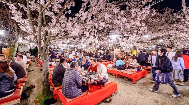 Covid-19 tại Nhật Bản: Tin xấu ngày một dồn dập, Tokyo có nguy cơ trở thành New York thứ 2? - Ảnh 6.