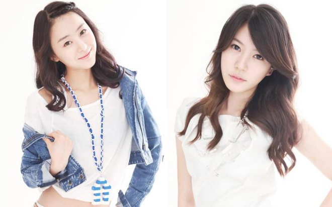 Những idol rời nhóm ngay sau khi debut: HyunA rời Wonder Girls nhưng lại tỏa sáng, tân binh JYP nghi bị đuổi khỏi nhóm đầy bí ẩn - Ảnh 4.