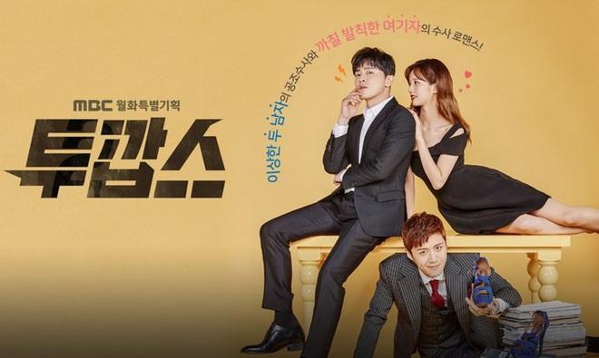Xóm nghèo Reply 1988 thay đổi chóng vánh sau 5 năm: Choi Taek bị đồn phá hoại hạnh phúc gia đình Song Hye Kyo, nữ chính flop đi làm Youtuber - Ảnh 5.