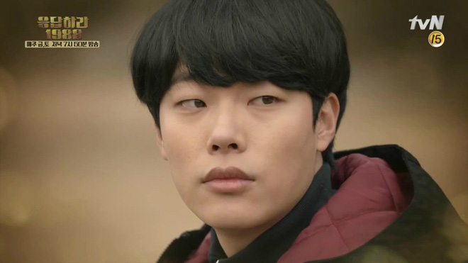 Xóm nghèo Reply 1988 thay đổi chóng vánh sau 5 năm: Choi Taek bị đồn phá hoại hạnh phúc gia đình Song Hye Kyo, nữ chính flop đi làm Youtuber - Ảnh 10.