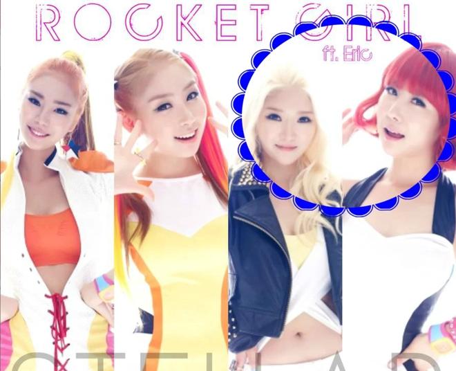 Những idol rời nhóm ngay sau khi debut: HyunA rời Wonder Girls nhưng lại tỏa sáng, tân binh JYP nghi bị đuổi khỏi nhóm đầy bí ẩn - Ảnh 18.