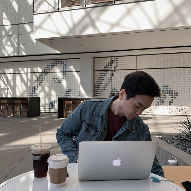 Chuyện sinh viên ra trường đúng mùa dịch: Chật vật tìm công việc mới, nan giải đối mặt cảnh cắt lương - giảm nhân sự - Ảnh 4.