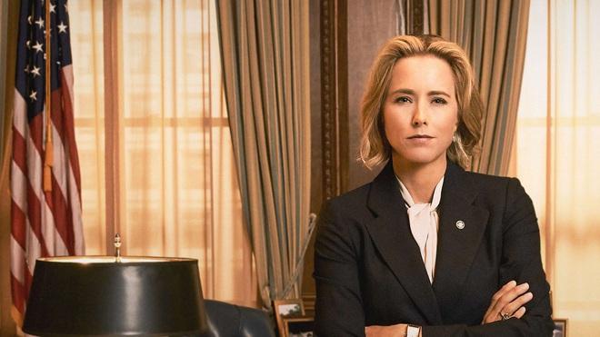 Phim Mỹ trên Netflix gây phẫn nộ khi chú thích Hội An là địa danh Trung Quốc, xâm phạm chủ quyền nghiêm trọng! - Ảnh 5.