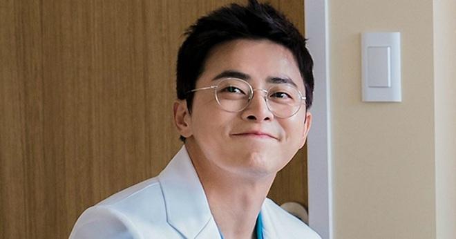 Dàn sao Hospital Playlist viết tâm thư trước tập cuối: Hết nói lời yêu thương lại thả thính dân tình bằng phần 2 siêu khủng - Ảnh 2.