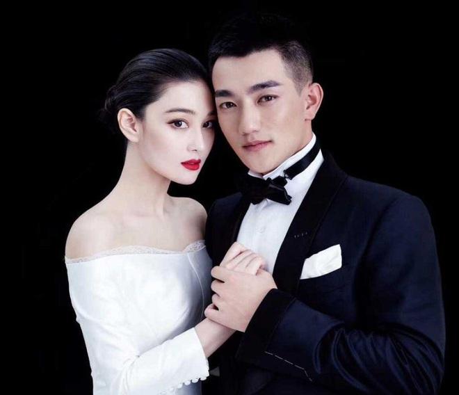 Cuộc sống hôn nhân không như mơ của Trương Hinh Dư: Cả tháng gặp chồng 1 lần vỏn vẹn vài tiếng đồng hồ - Ảnh 3.