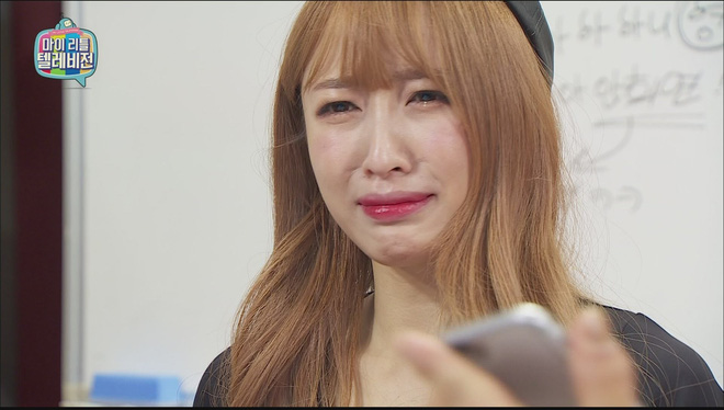 """7 lần idol Kpop bị """"ném đá"""" vì lý do hết sức vô lý: - Ảnh 9."""
