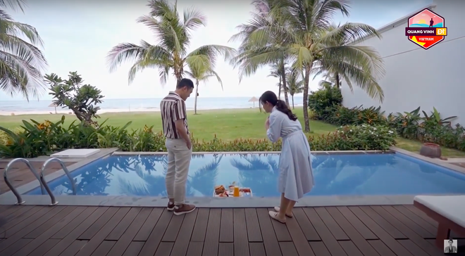 9 trải nghiệm du lịch Việt Nam hot nhất hè này, bạn đã thử những hoạt động nào rồi? - Ảnh 5.