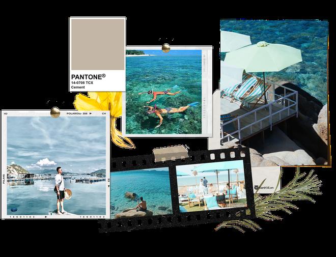 Đi vịnh miền Bắc, tắm biển miền Trung, chu du khắp các đảo miền Nam - Đi khắp nước mình để thấy du lịch biển Việt Nam là số 1! - Ảnh 6.