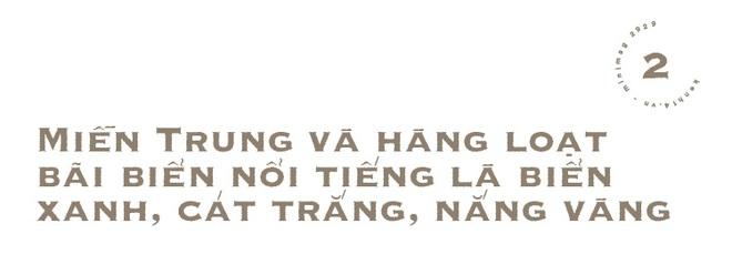 Đi vịnh miền Bắc, tắm biển miền Trung, chu du khắp các đảo miền Nam - Đi khắp nước mình để thấy du lịch biển Việt Nam là số 1! - Ảnh 5.