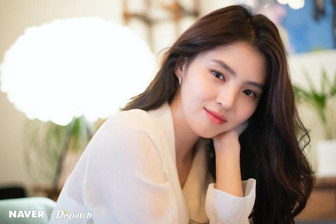 NÓNG: Mẹ tiểu tam hot nhất Thế Giới Hôn Nhân Han So Hee bị tố lừa đảo, lên tới hơn 500 triệu đồng - Ảnh 4.