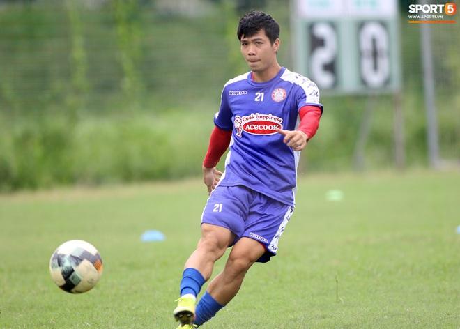 Đội bóng của Công Phượng sẽ phải một phen sống mái với Tuấn Anh, Xuân Trường nếu Thanh Hóa bỏ V.League 2020 - Ảnh 2.