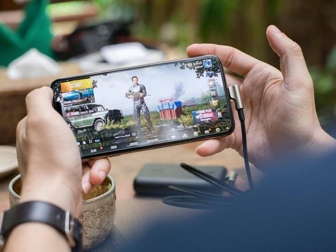 Chàng trai Ấn Độ gạt bố mẹ học online để đốt tiền vào PUBG Mobile, nhanh trí phi tang luôn chứng cứ! - Ảnh 2.
