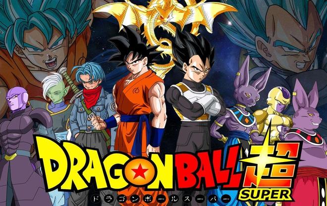 Dân mạng nhũn tim với Goku bé siêu cưng trên poster Bảy Viên Ngọc Rồng của Ghibli nhưng không hay biết mình vừa bị lừa? - Ảnh 9.