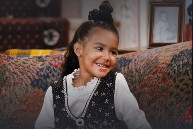 Nhìn lại sự nghiệp của chị đại Glee Naya Rivera trước khi mất: Cuộc đời ngắn ngủi nhưng quá đỗi huy hoàng! - Ảnh 4.