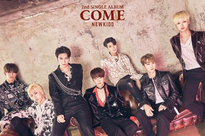 Bí ẩn idol nhóm nhạc Kpop mất tích không dấu vết, công ty làm giả hành tung, che giấu chuyện thành viên nhập viện - Ảnh 7.