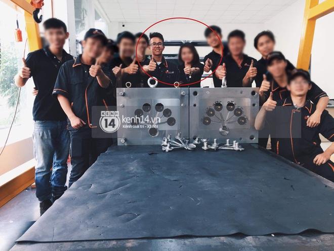 Độc quyền: Bạn gái cũ 4 năm hé lộ lý do chia tay Matt Liu, nam CEO lên NALA tỏ tình với Hương Giang 1 tháng sau đó? - Ảnh 2.