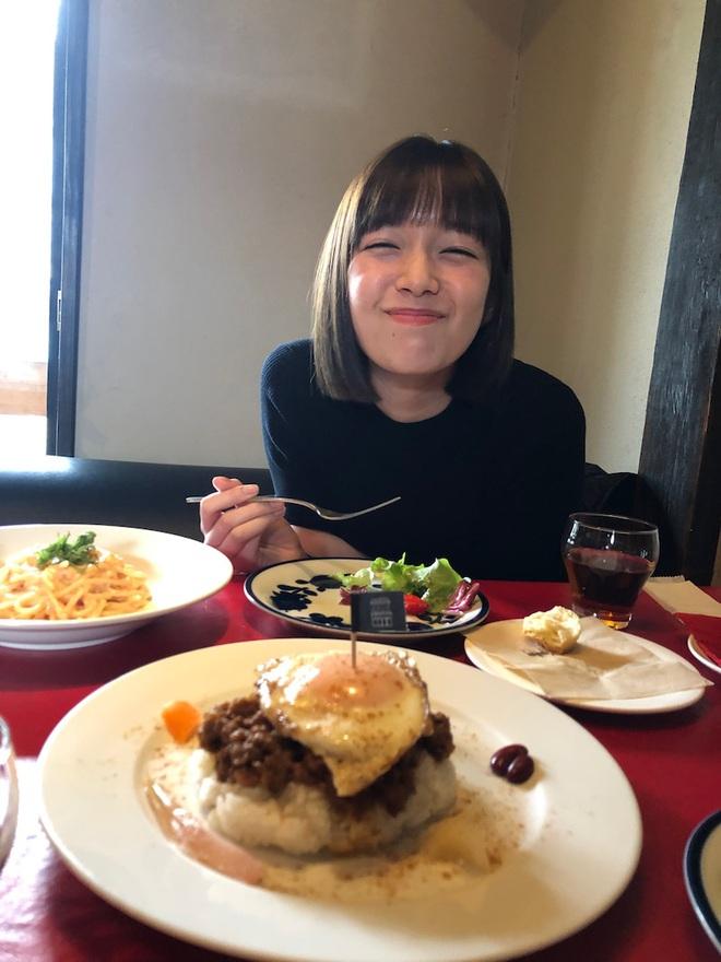 4 loại thực phẩm người Nhật ăn nhiều giúp cơ thể thêm khỏe mạnh, tiếc rằng chúng ta lại ít người ăn chúng - Ảnh 4.