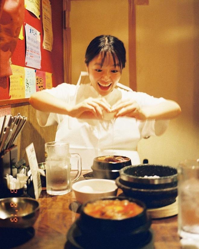 4 loại thực phẩm người Nhật ăn nhiều giúp cơ thể thêm khỏe mạnh, tiếc rằng chúng ta lại ít người ăn chúng - Ảnh 6.