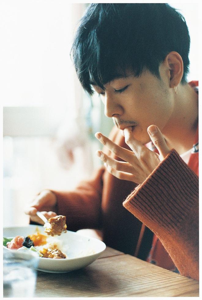 4 loại thực phẩm người Nhật ăn nhiều giúp cơ thể thêm khỏe mạnh, tiếc rằng chúng ta lại ít người ăn chúng - Ảnh 5.