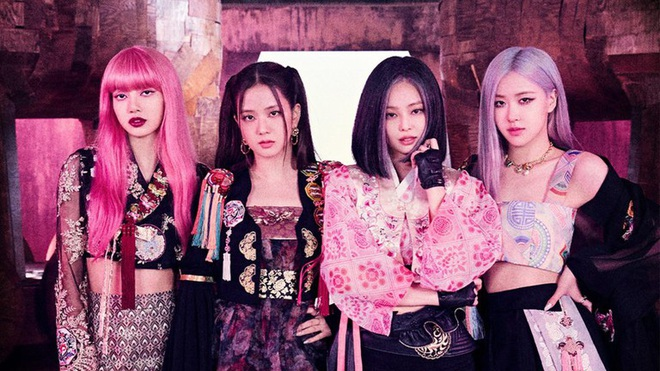 YG sở hữu 2 nhóm nhạc cực độc: Em út TREASURE có thủ lĩnh kép trong khi BLACKPINK thì chẳng có leader nào vì... ai cũng có tố chất - Ảnh 1.
