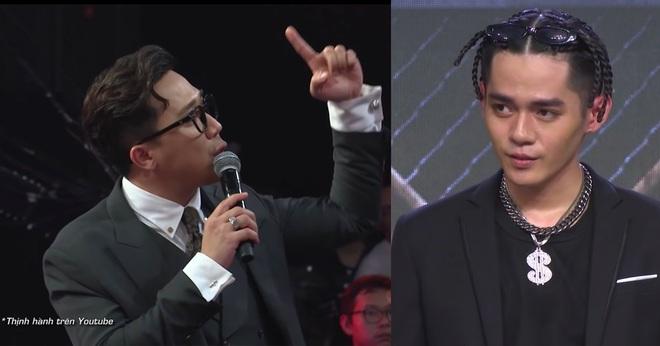 Từ phát ngôn của Trấn Thành, Minh Hằng trên show thực tế, top trending hiện có thực sự quan trọng? - Ảnh 3.