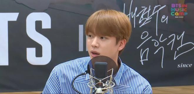 Hay tin nhà hàng của Jin (BTS) đang gặp khó khăn, fan rủ nhau đến giải cứu, còn kêu gọi quyên góp để ủng hộ idol - Ảnh 1.