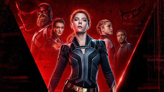Tương lai Marvel sắp tới: Vũ trụ siêu anh hùng đa sắc tộc, X-Men xuất hiện cạnh Avengers? - Ảnh 2.