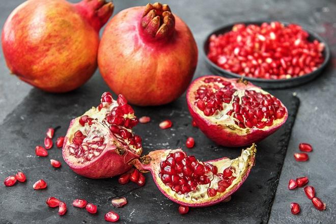 Ăn gì tốt cho sức khỏe vào mùa thu: có 4 loại rau củ và 3 loại trái cây bạn không thể bỏ qua - Ảnh 7.