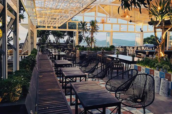 Tạm quên Marriott đắt đỏ đi, Phú Quốc vẫn có rất nhiều homestay xinh lung linh mà giá rất hợp lý cho bạn đấy! - Ảnh 7.