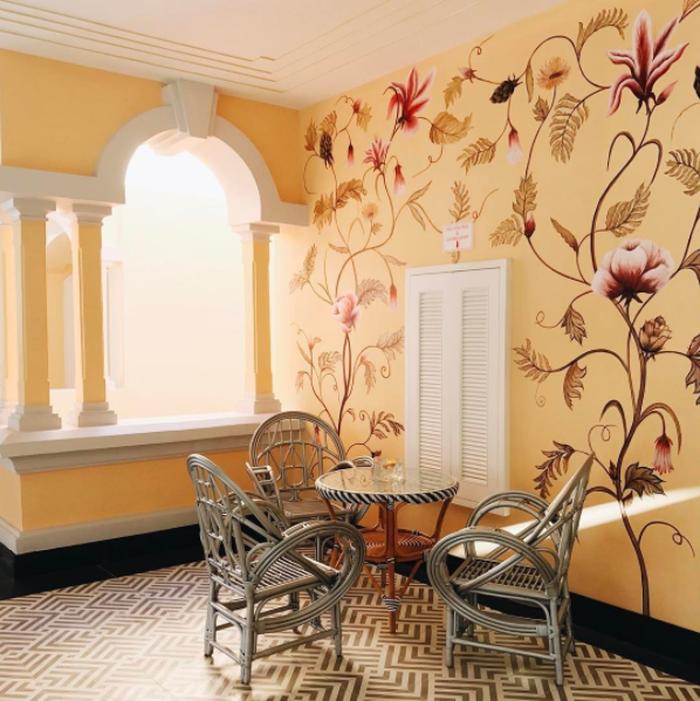 Trải nghiệm resort xa hoa như thiên đường ở Phú Quốc: Đẹp choáng ngợp, ăn ngon không thốt nên lời! - Ảnh 33.