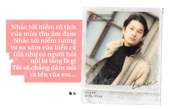 Huỳnh Hiểu Minh - Triệu Vy: Có một mối lương duyên mang tên tỏ tình thất bại - Ảnh 3.